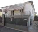 Annuncio vendita Belgioioso villa