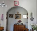 Annuncio vendita Santa Sofia appartamento