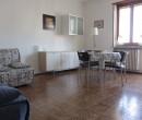 Annuncio affitto Caselle Torinese alloggio arredato