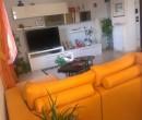 Annuncio vendita Prepo appartamento in piccola palazzina