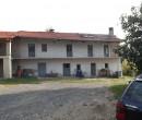 Annuncio vendita Rossana zona Bracalla cascinale con terreno