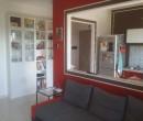 Annuncio vendita Pieve Emanuele appartamento