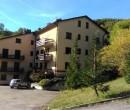 Annuncio vendita Monte Cimone appartamento