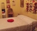 Annuncio affitto Foggia stanze arredate zona centro storico