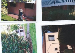 Annuncio vendita Venezia villa singola