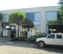 Annuncio vendita Pescara locale nuovo