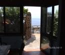 Annuncio affitto Marina di Pisciotta appartamento sul mare
