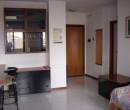 Annuncio affitto Rimini appartamento ammobiliato