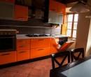 Annuncio affitto Capannori terratetto