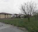 Annuncio vendita Dueville terreno edificabile