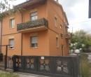 Annuncio affitto Cesena ampio monolocale ammobiliato zona San Rocco