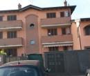 Annuncio vendita A Caselle Lurani in provincia di Lodi monolocale