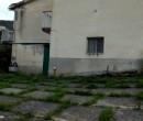 Annuncio vendita Salvitelle villa singola