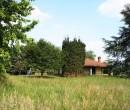 Annuncio vendita Robbiate villa