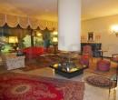Annuncio vendita Castellanza villa