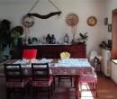 Annuncio vendita Coltaro porzione di casa stile arte povera