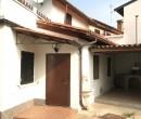 Annuncio vendita Cava Manara abitazione su 2 livelli