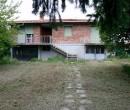 Annuncio vendita Montebelluna villetta singola con giardino