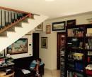 Annuncio vendita Gualdo Tadino casa nella Val Sorda