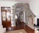 Annuncio vendita Arcola appartamento in edificio storico