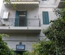 Annuncio vendita Grosseto appartamento ristrutturato