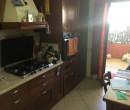 Annuncio vendita Montesilvano villa a schiera