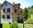 Annuncio vendita Montaldo di Mondov� casa zona collinare
