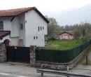 Annuncio vendita Sorico 2 immobili su terreno di propriet�