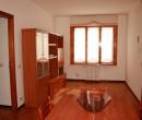 Annuncio vendita Gualtieri miniappartamento in mezzo al verde