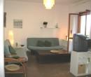 Annuncio affitto Casteldaccia villetta arredata in residence