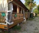 Annuncio vendita Porlezza bungalow sul lago di Lugano