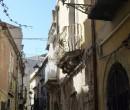 Annuncio vendita Ortigia monolocale
