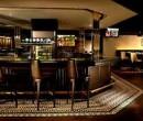 Annuncio vendita Padova bar giornaliero in zona uffici