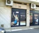 Annuncio vendita Sammichele di Bari locale commerciale