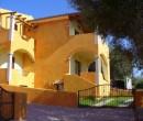 Annuncio vendita Budoni appartamento in villetta