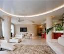 Annuncio vendita Appartamento zona Guizza Padova