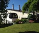 Annuncio vendita Alba zona San Cassiano villa di ampia metratura