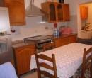 Annuncio vendita Rosignano Marittimo casa