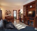 Annuncio vendita Rettorgole di Caldogno da privato appartamento