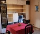 Annuncio vendita Gallicano nel Lazio monolocale
