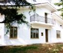 Annuncio vendita A Ipplis villa