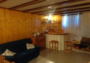 Annuncio vendita Orsenigo in zona residenziale villa