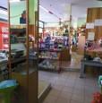 foto 4 - Pontoglio attività avviata di ortofrutta a Brescia in Affitto