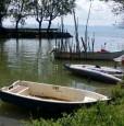 foto 7 - Passignano sul Trasimeno villa domotica vista lago a Perugia in Vendita