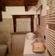 foto 2 - Passignano sul Trasimeno villa domotica vista lago a Perugia in Vendita