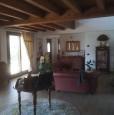 foto 0 - Passignano sul Trasimeno villa domotica vista lago a Perugia in Vendita
