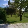 foto 3 - A Fucecchio villa bifamiliare a Firenze in Vendita