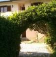 foto 1 - A Fucecchio villa bifamiliare a Firenze in Vendita