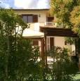 foto 0 - A Fucecchio villa bifamiliare a Firenze in Vendita