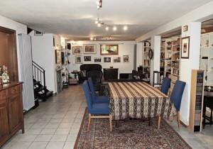 Annuncio vendita Villa bifamiliare zona Tor de Cenci